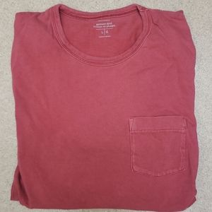 🔥(3 for $15) Old Navy Top